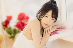大阪市風俗で働く理由とバイト情報の選び方